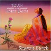 Touch the Sweet Earth pic